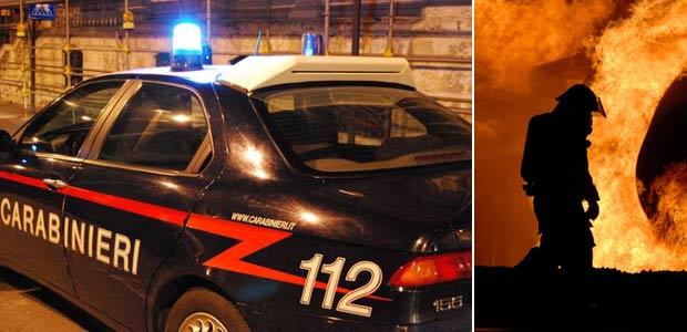 carabinieri-incendio-evid