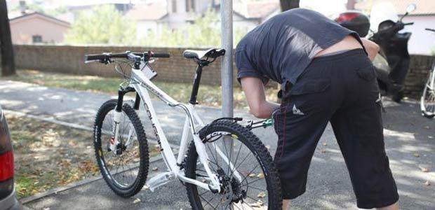 furto-bici-evid