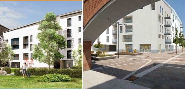 housing-sociale-evid