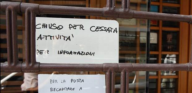 negozi-chiusi-evid
