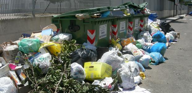 rifiuti-evid