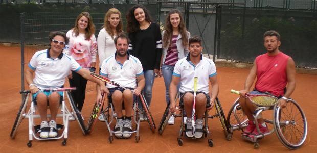 tennisscarrozzina1-evid