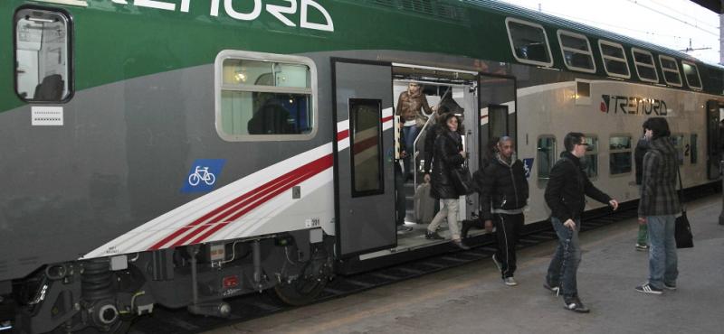 treno 2-evid