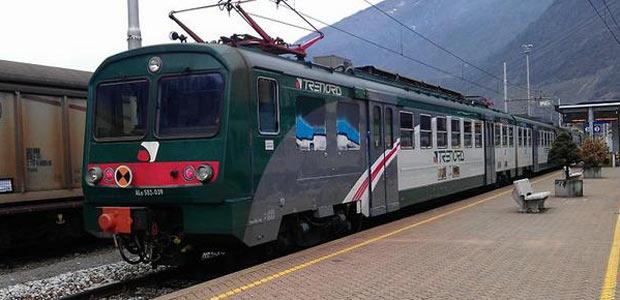 treno-ale