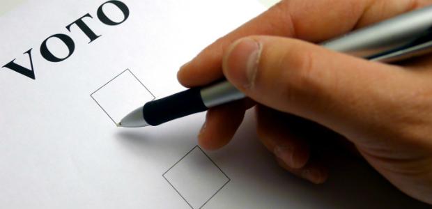 voto-evid