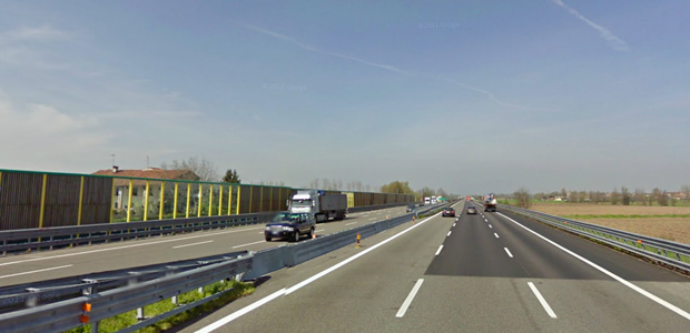 autostrada-evid