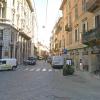 c-mazzini-evid