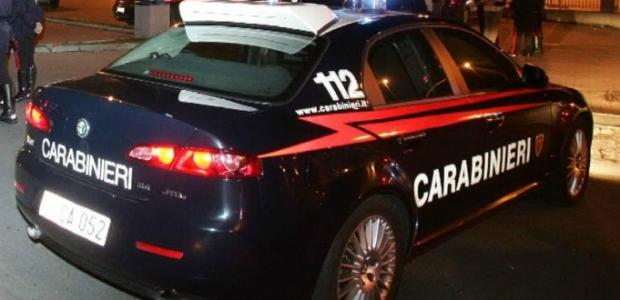 carabinieri-evid