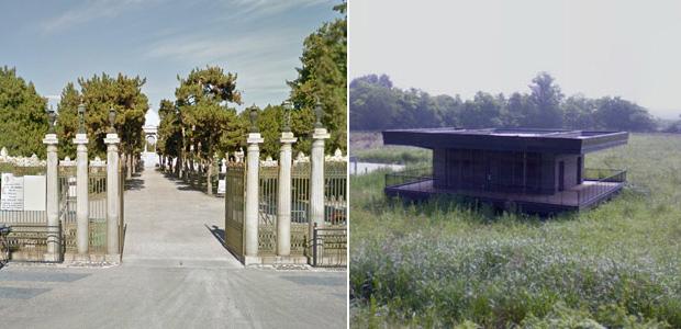 cimitero-e-ostello-evid