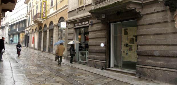 corso-mazzini-evid