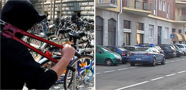 furto-bici-evi