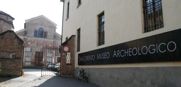 museo-archeologico-evid