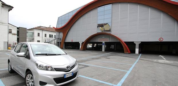parcheggio-sm-betlem-evid