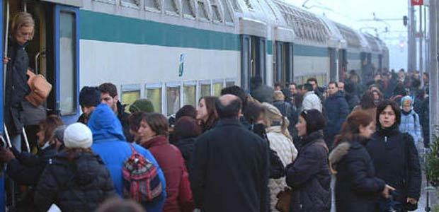 pendolari-cancellazioni-evid
