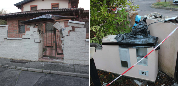 danni-case-evid