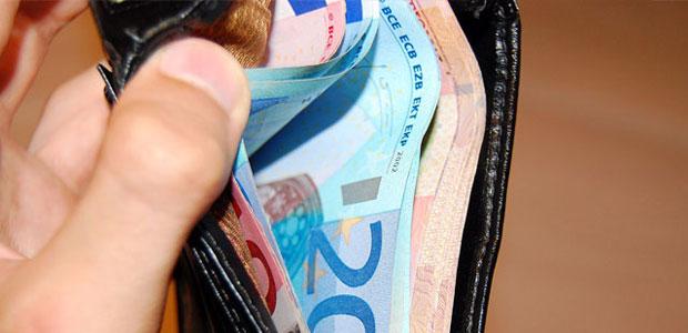 furto-portafoglio-ev