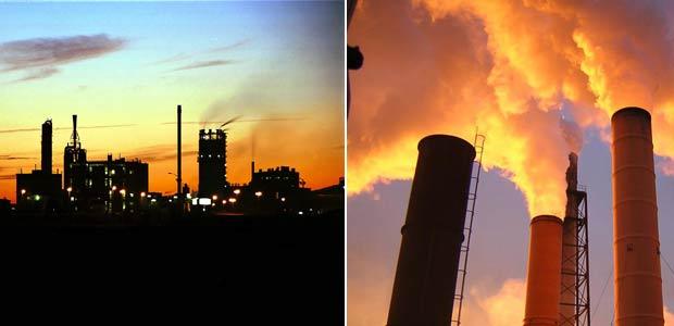 industria-evid