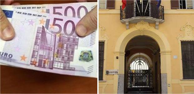 questura-soldi
