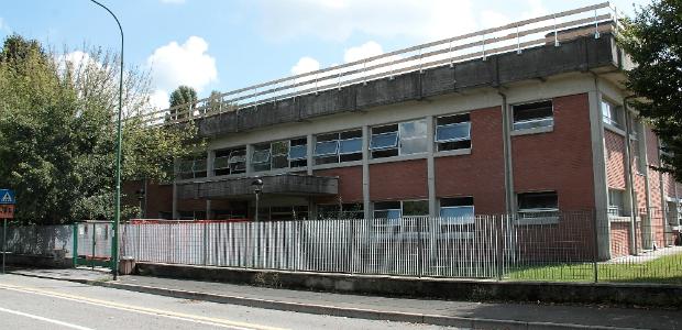 scuola miglioli-evid