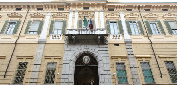 Tribunale-evi