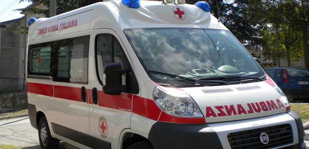 ambulanza_croce_rossa