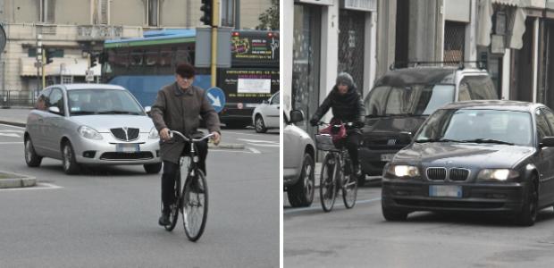 biciplan- ev