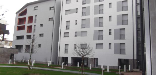 caseconsorzio-evid