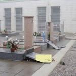 cimitero-08