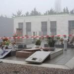 cimitero-18