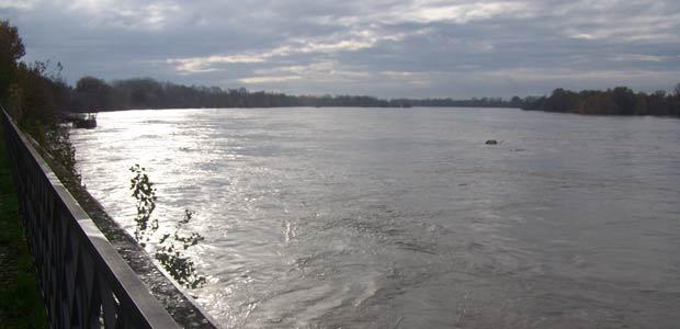 fiume-po-evid