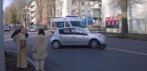 incidente-giuseppina