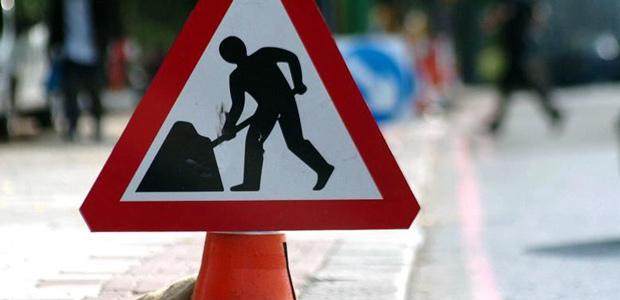 lavori-strada-evid