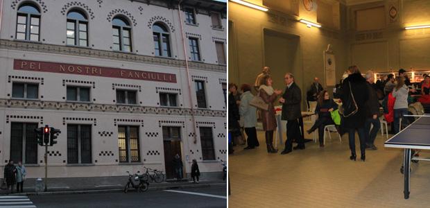oratorio-s-pietro-evid
