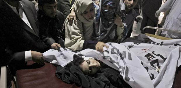 pakistan-strage-talebani-scuola-evid