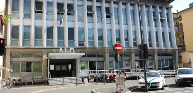 palazzo aem-evid