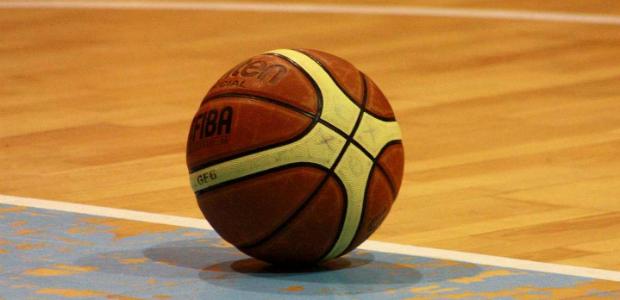 pallone basket-evid