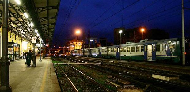 stazione-evid