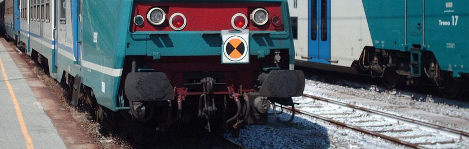 treni-mp