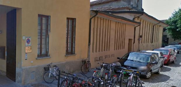calcinacci-evid