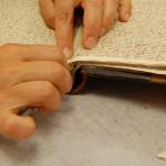 centro restauro libri fodri - evid