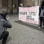 corteo-antifascista3