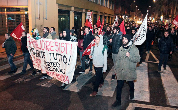 corteo-antifascista6