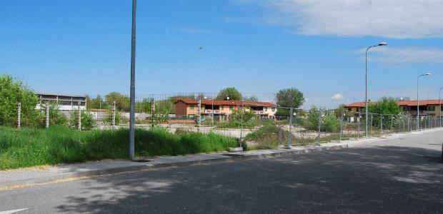 ex amoretti-evid