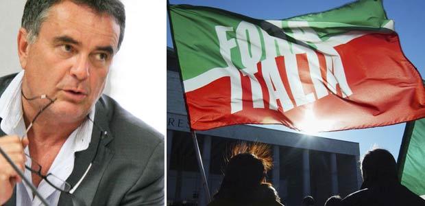forza-italia-nolli-ev
