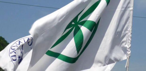 lega-bandiera