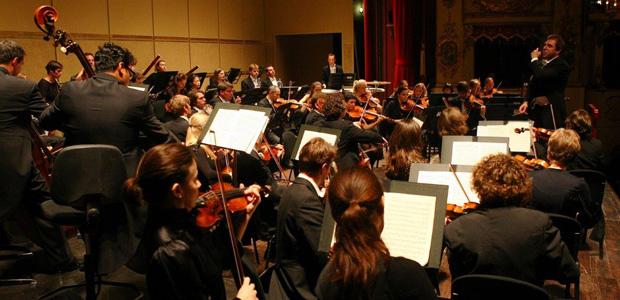 maler-chamber-orchestra
