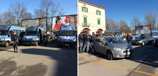 manifestazione-polizia-schierata-evid