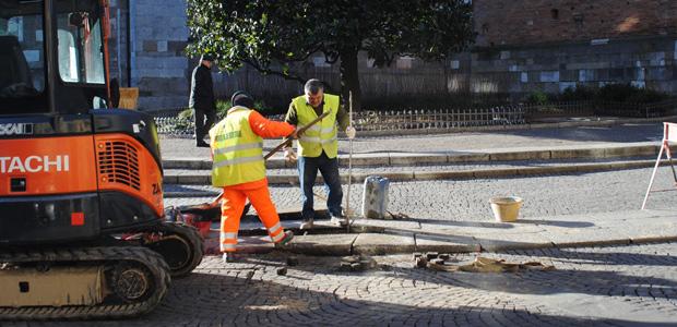 manutenzione-strade-evid