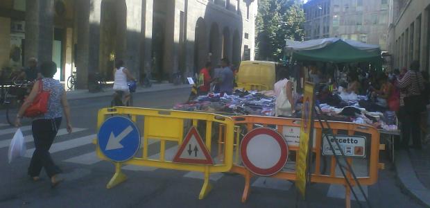 mercato cavour2-evid