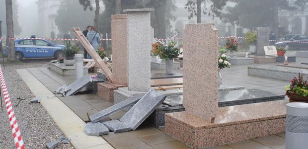 vandali-cimitero-evid